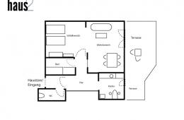 Grundriss Haus2